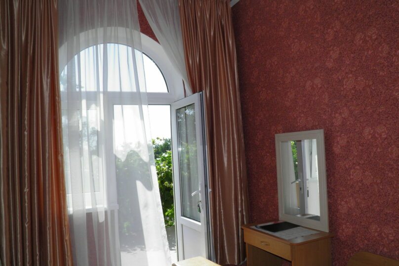 """Гостевой дом """"Незабудка"""", Советская улица, 44 на 14 комнат - Фотография 7"""
