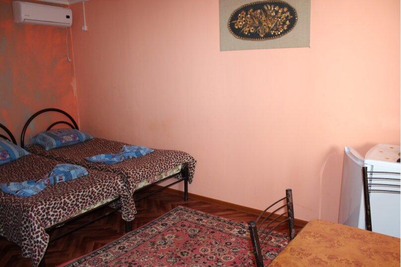 2-х комнатное жилье со всеми удобствами, Гоголя , 29а, Архипо-Осиповка - Фотография 1