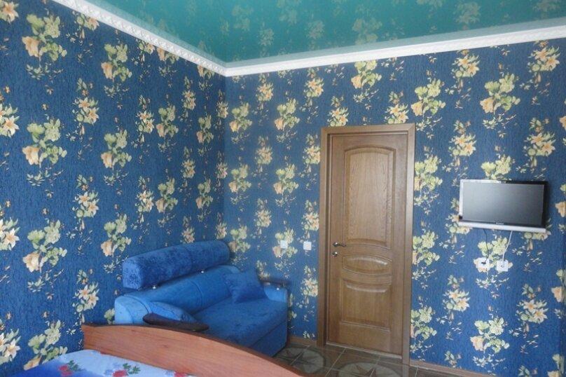 """Гостевой дом """"Арина"""", улица Макаровой, 5 на 10 комнат - Фотография 13"""