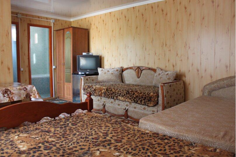 """Гостевой дом """"Роза"""", улица Антонова, 31 на 10 комнат - Фотография 58"""