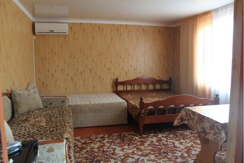 """Гостевой дом """"Роза"""", улица Антонова, 31 на 10 комнат - Фотография 61"""