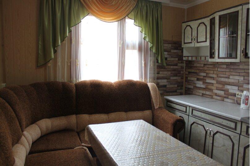 """Гостевой дом """"Роза"""", улица Антонова, 31 на 10 комнат - Фотография 74"""