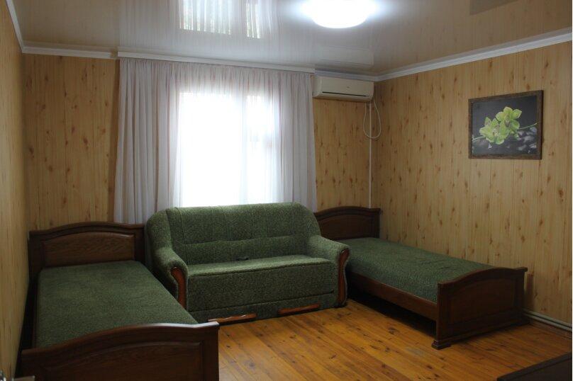 """Гостевой дом """"Роза"""", улица Антонова, 31 на 10 комнат - Фотография 75"""