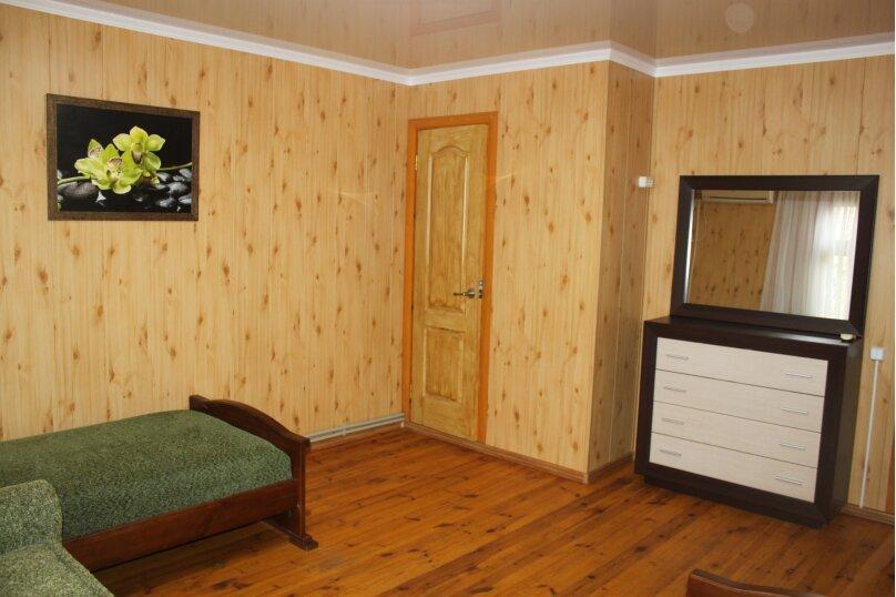 """Гостевой дом """"Роза"""", улица Антонова, 31 на 10 комнат - Фотография 76"""