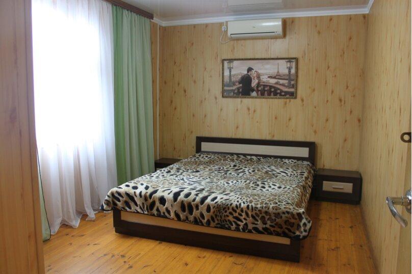 """Гостевой дом """"Роза"""", улица Антонова, 31 на 10 комнат - Фотография 77"""