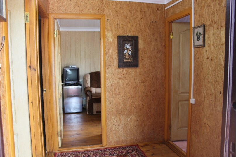 """Гостевой дом """"Роза"""", улица Антонова, 31 на 10 комнат - Фотография 80"""