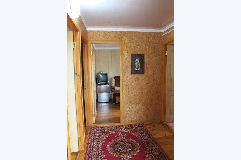 """Гостевой дом """"Роза"""", улица Антонова, 31 на 10 комнат - Фотография 81"""