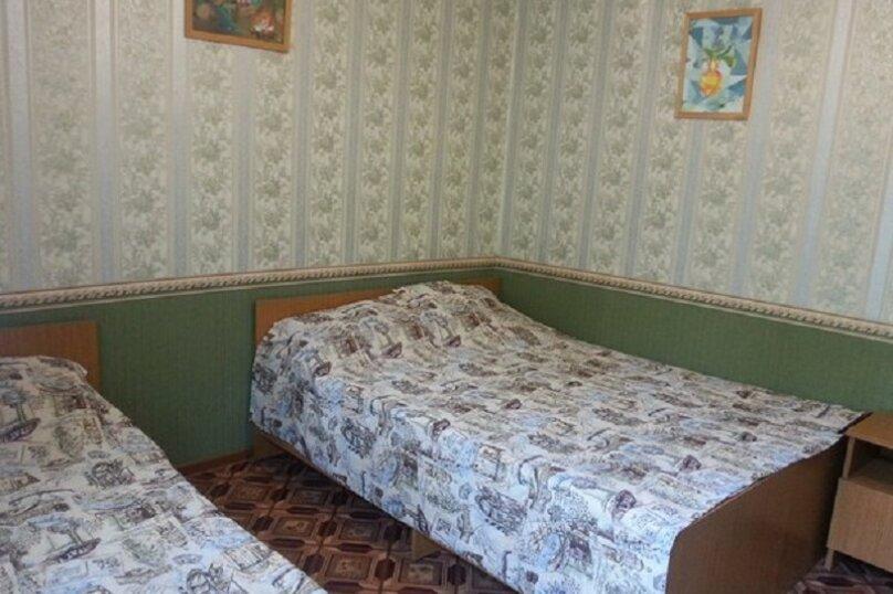 """Гостевой дом """"Лиза Хаус"""", улица Львовская, 30 на 6 комнат - Фотография 31"""