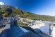 2-комн. квартира, 46 кв.м. на 4 человека, Альпийское шоссе, 24к3, Эстосадок, Красная Поляна - Фотография 7