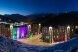 2-комн. квартира, 46 кв.м. на 4 человека, Альпийское шоссе, 24к3, Эстосадок, Красная Поляна - Фотография 8