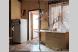 Гостевой дом , улица Тучина на 5 номеров - Фотография 1