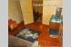 Гостевой дом , улица Тучина на 5 номеров - Фотография 9