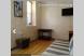Гостевой дом , улица Тучина на 5 номеров - Фотография 12