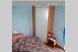 Гостевой дом , улица Тучина на 5 номеров - Фотография 14