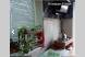 Гостевой дом , улица Тучина на 5 номеров - Фотография 15