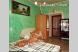 Гостевой дом , улица Тучина на 5 номеров - Фотография 18