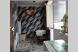 Гостевой дом , улица Тучина на 5 номеров - Фотография 20