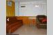 Гостевой дом , улица Тучина на 5 номеров - Фотография 24