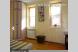 Гостевой дом , улица Тучина на 5 номеров - Фотография 25