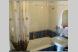 Гостевой дом , улица Тучина на 5 номеров - Фотография 27