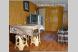 Гостевой дом , улица Тучина на 5 номеров - Фотография 29