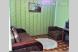 Гостевой дом , улица Тучина на 5 номеров - Фотография 30