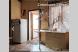 Гостевой дом , улица Тучина на 5 номеров - Фотография 32