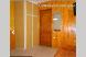 Гостевой дом , улица Тучина на 5 номеров - Фотография 33