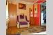Гостевой дом , улица Тучина на 5 номеров - Фотография 38