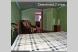Гостевой дом , улица Тучина на 5 номеров - Фотография 40