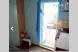 Гостевой дом , улица Тучина на 5 номеров - Фотография 41