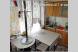 Гостевой дом , улица Тучина на 5 номеров - Фотография 44