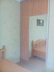 Дом, 150 кв.м. на 10 человек, 4 спальни, улица Денъизджилер, Судак - Фотография 2