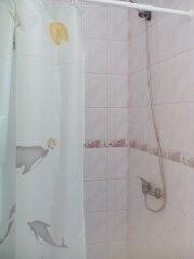 Дом, 150 кв.м. на 10 человек, 4 спальни, улица Денъизджилер, Судак - Фотография 3