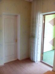 Дом, 150 кв.м. на 10 человек, 4 спальни, улица Денъизджилер, Судак - Фотография 4