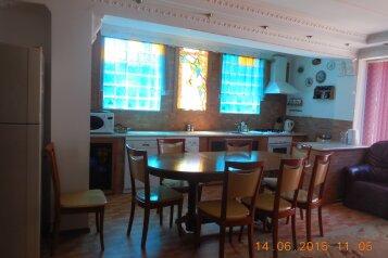 Коттедж, 200 кв.м. на 12 человек, 6 спален, улица Мира, Массандра, Ялта - Фотография 3