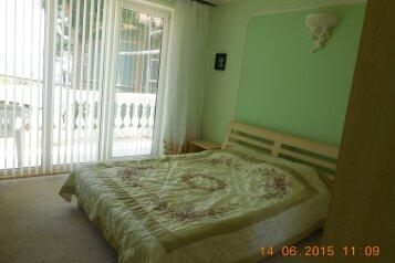 Коттедж, 200 кв.м. на 12 человек, 6 спален, улица Мира, Массандра, Ялта - Фотография 4