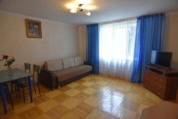 Гостевой дом, Севастопольская улица на 15 номеров - Фотография 3