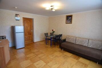 Гостевой дом, Севастопольская улица на 15 номеров - Фотография 4