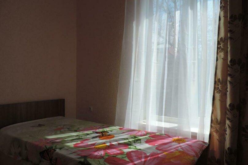 1-2 местный, улица Мира, 36, Новомихайловский - Фотография 1