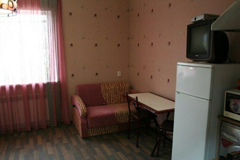 """А-Студио """"Розовый"""", Коммунистическая улица, 71, Севастополь - Фотография 5"""