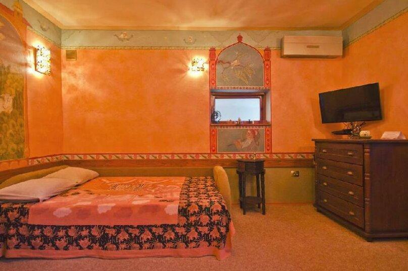 Индийская комната, Колхозный переулок, 11, Судак - Фотография 6