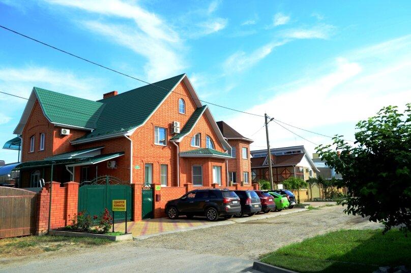 """Гостевой дом """"На Николаевской 25"""", Николаевская улица, 25 на 12 номеров - Фотография 1"""