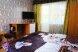 Полулюкс улучшенный:  Номер, Стандарт, 3-местный (2 основных + 1 доп), 1-комнатный - Фотография 67