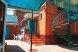 """Гостевой дом """"На Николаевской 25"""", Николаевская улица, 25 на 12 номеров - Фотография 15"""
