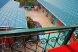 """Гостевой дом """"На Николаевской 25"""", Николаевская улица, 25 на 12 номеров - Фотография 19"""