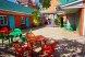 """Гостевой дом """"На Николаевской 25"""", Николаевская улица, 25 на 12 номеров - Фотография 28"""