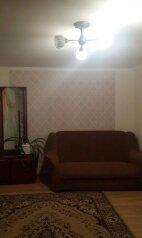 Частный дом на 2 комнаты, улица Гагарина на 2 номера - Фотография 2