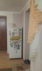 Частный дом на 2 комнаты, улица Гагарина на 2 номера - Фотография 3