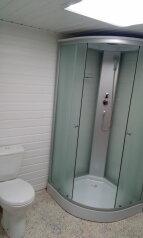 Гостевой дом , 40 кв.м. на 6 человек, 2 спальни, Набережная, Медвежьегорск - Фотография 3